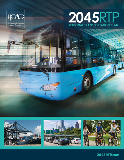 2045RTP_Report_Cover-400.png