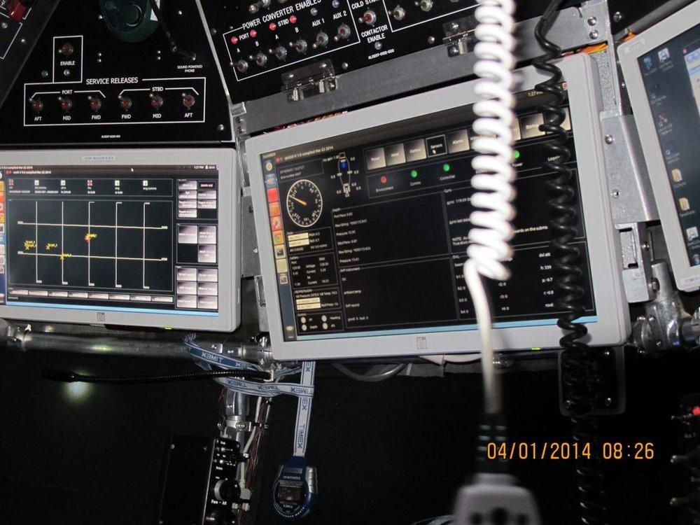 OC26_Alvin_ops_control_web.jpg