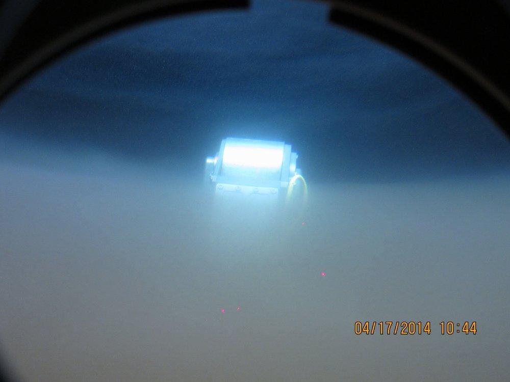 4-arm above the haze.jpg