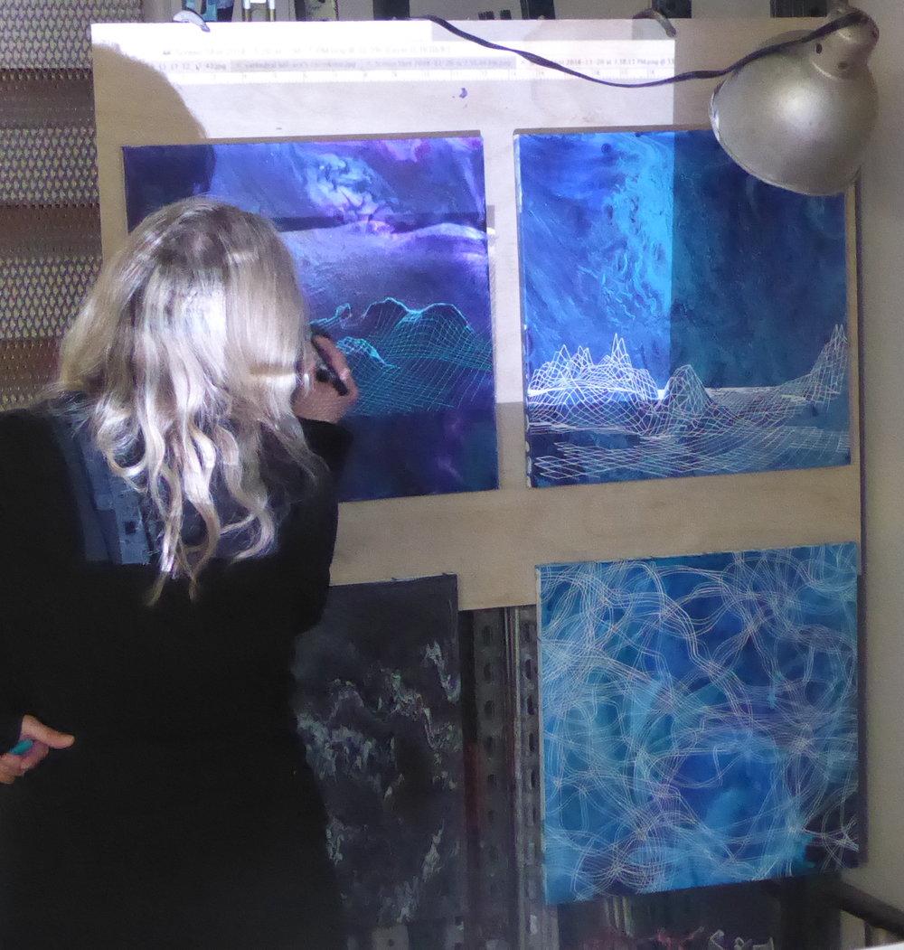 1_Rebecca-painting.JPG