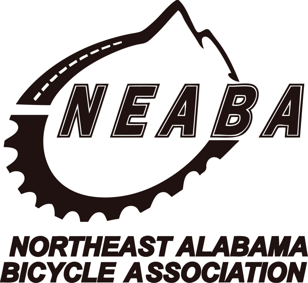 NEABA FINAL.png
