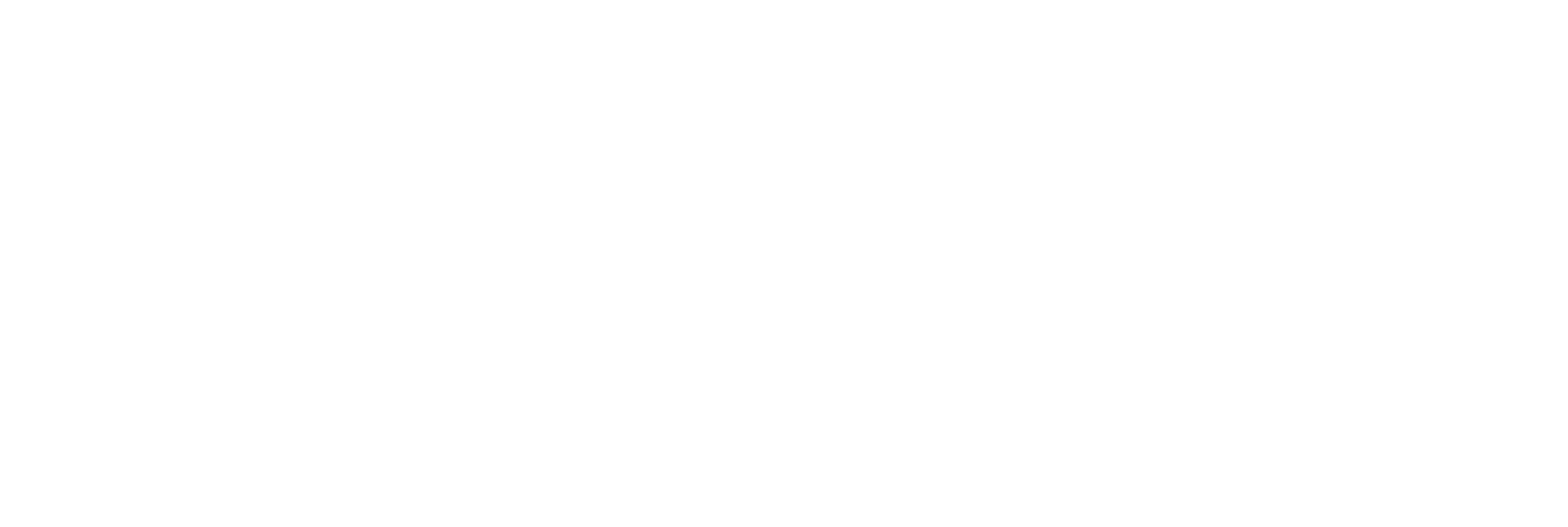 Triumph Productions