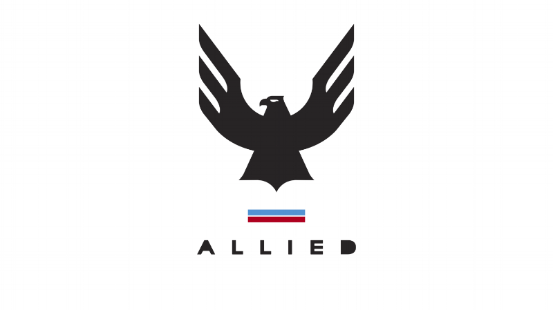 www.alliedcycleworks.com.png