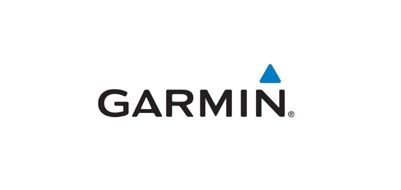 160215_Garmin-logo.jpg
