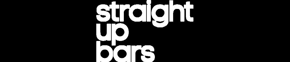 straightupbars.png