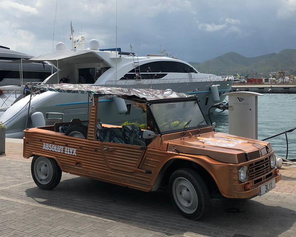 jeep-main.jpg