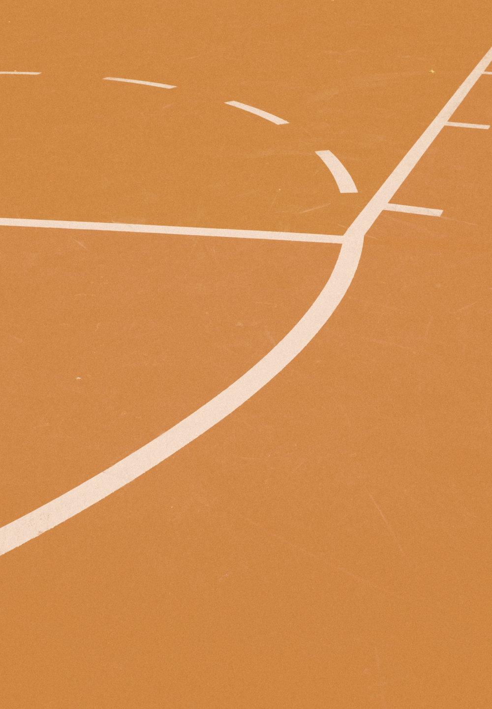 Futsal Courts - Placeholder Photo