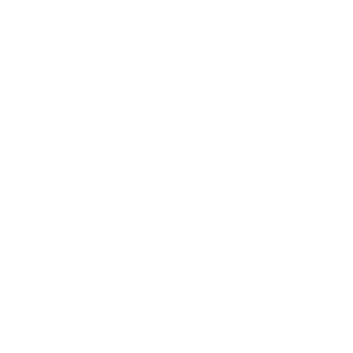 Inspire to Change