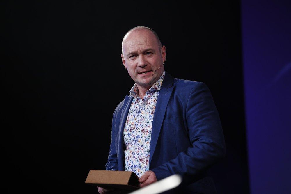 Alan Shortt Host.jpg