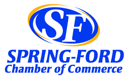 Springford Chamber of Commerce