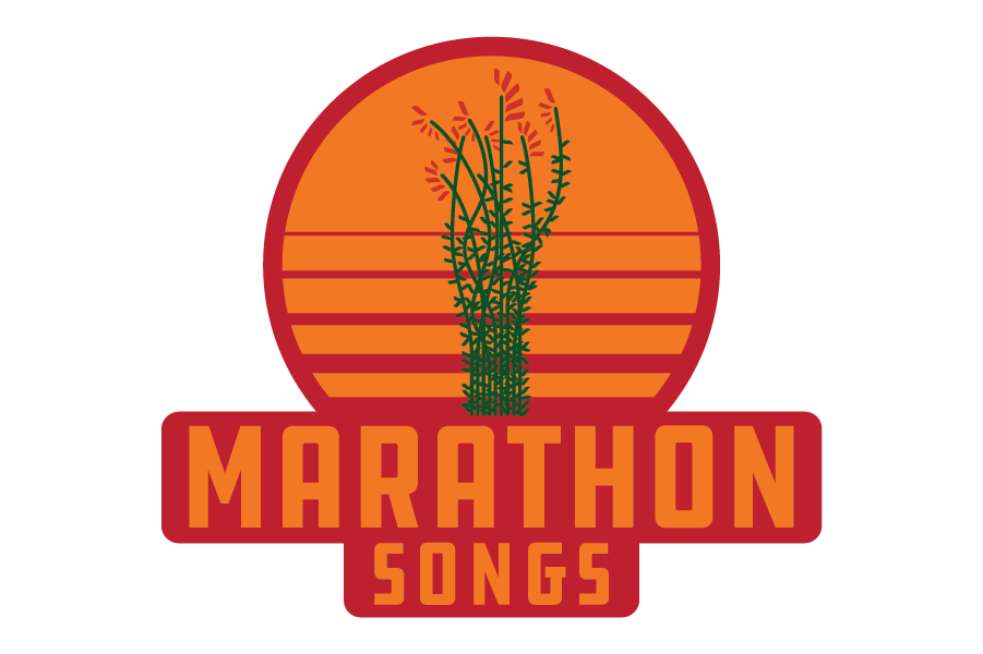 Marathon Songwriters Festival