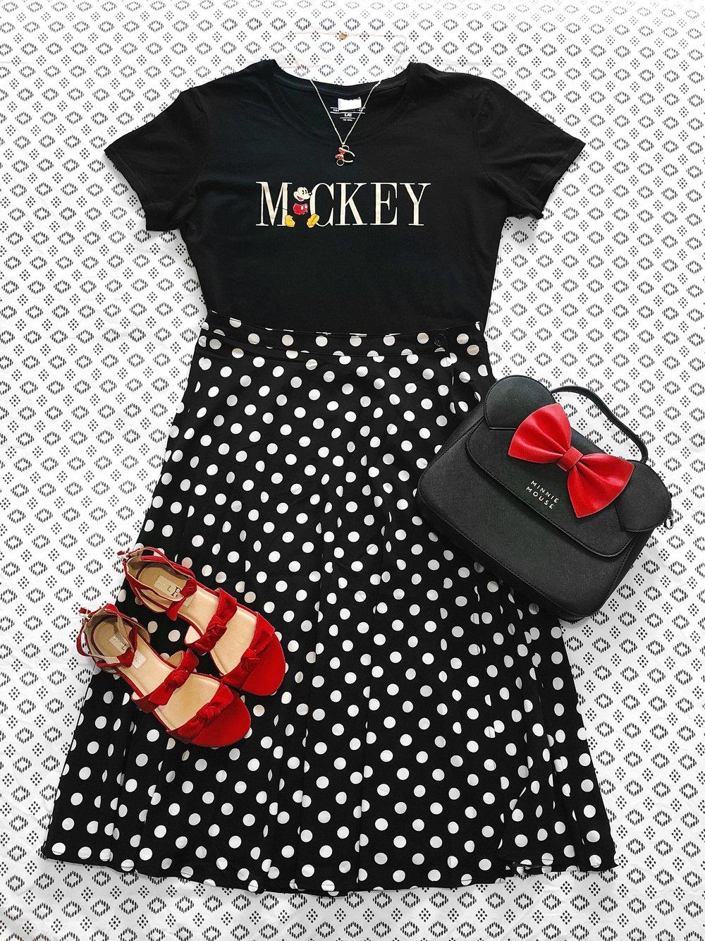 Aussie Disney Style — Moments So Magical e048719874cc1