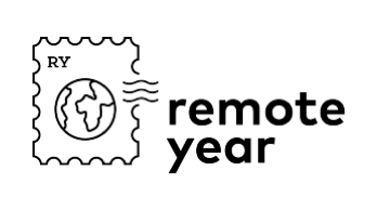 Remote-Year.png