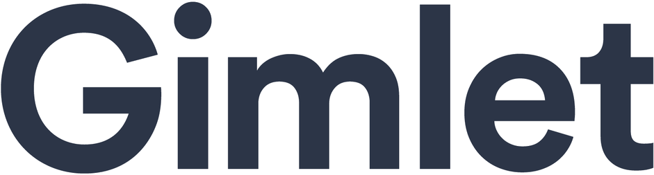 Gimlet-logo-color-1500px.png