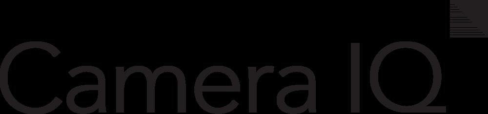 CameraIQ_Logo_blk.png