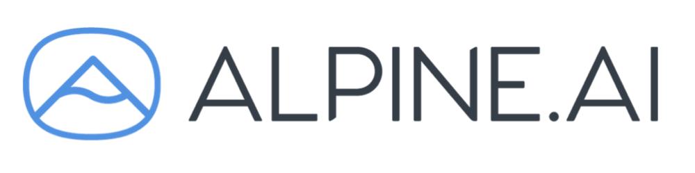 Logo-w-White.png