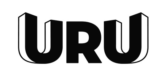 Uru-Logo.png