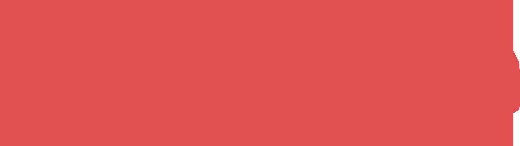 MojiLaLa_-_Logo_Red_chffji.png