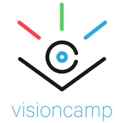 camp logos 2.png