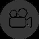 Vidéo logo.png