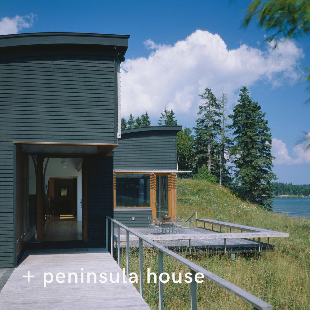 peninsula house.jpg
