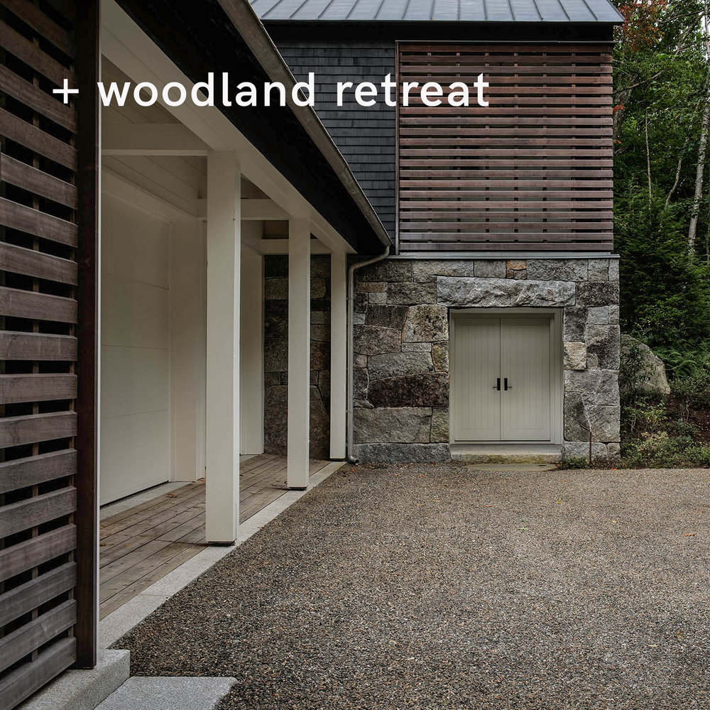 woodland retreat.jpg