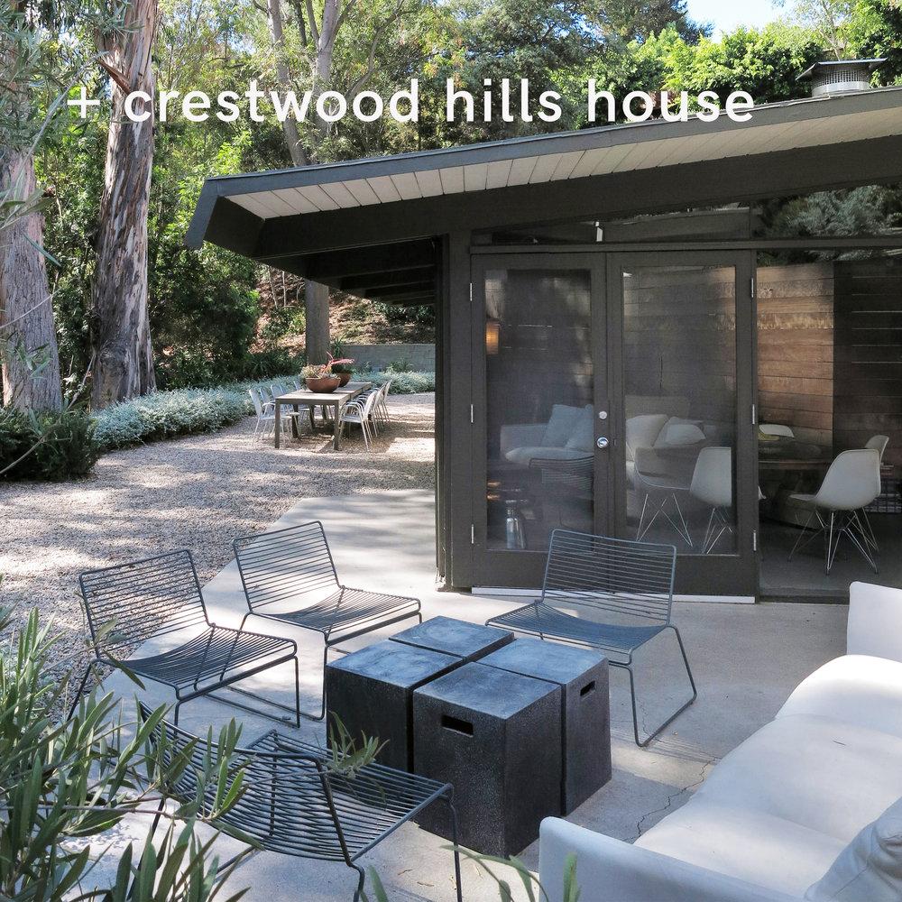 crestwood hills house.jpg