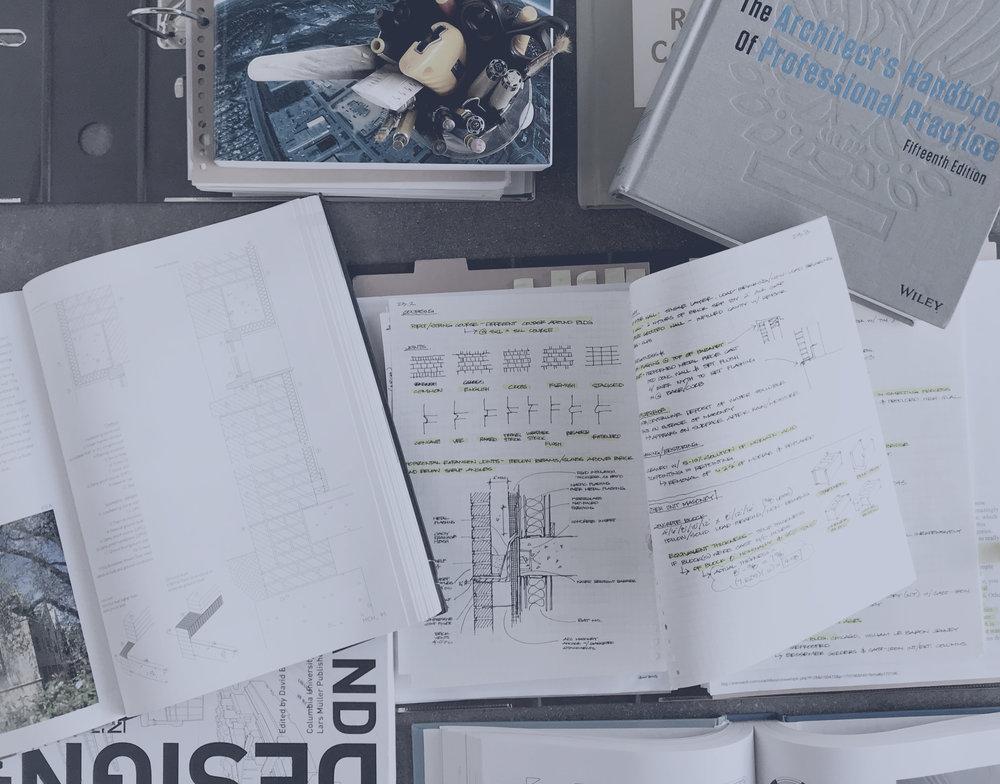 study_material2.jpg