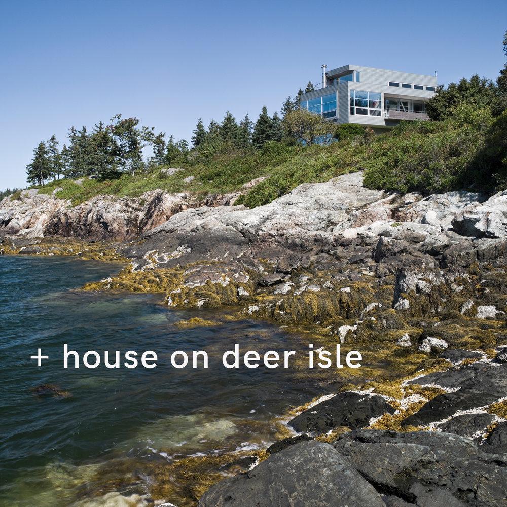 deer isle.jpg