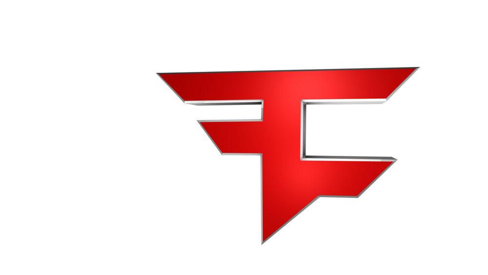 faze_clan__logo_template__by_bymystiic-d68civ2.jpg