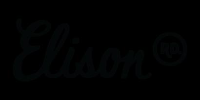 Elison-Rd_Logo-Large_2-Wordmark-Black_410x.png