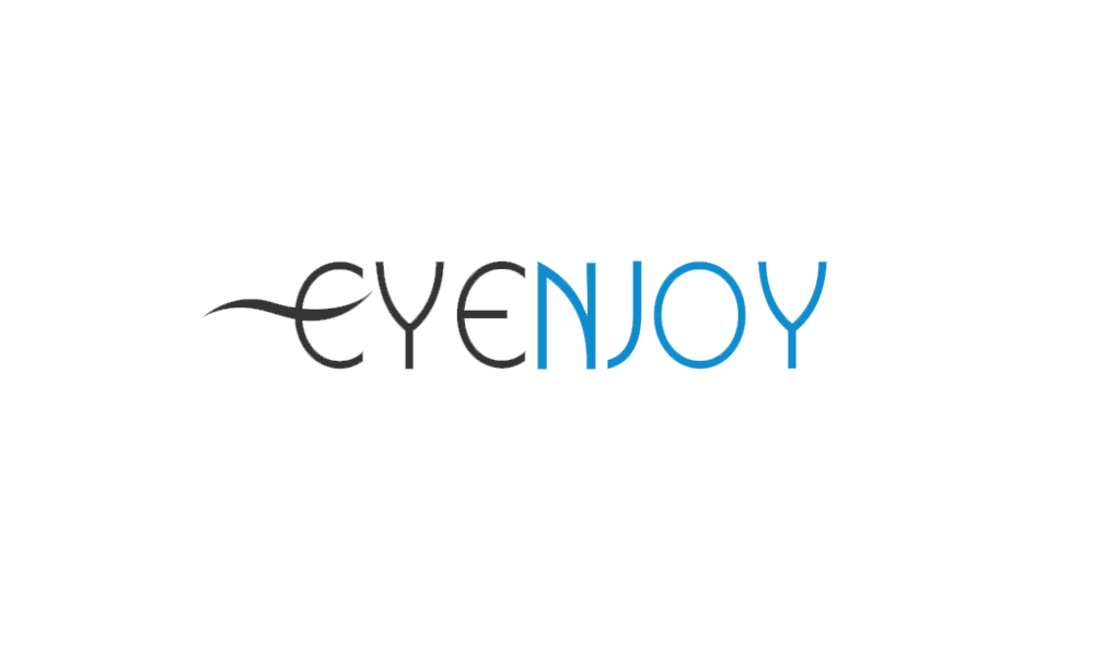 Eyenjoy transparent.png