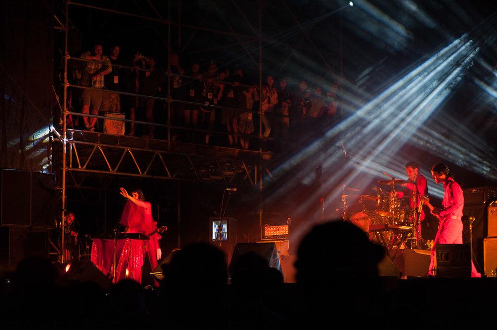 Concert-91 (1).jpg