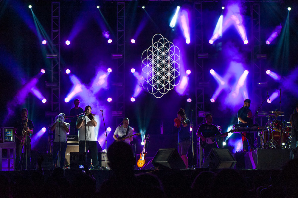 Concert-89.jpg