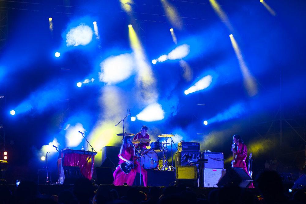 Concert-99.jpg