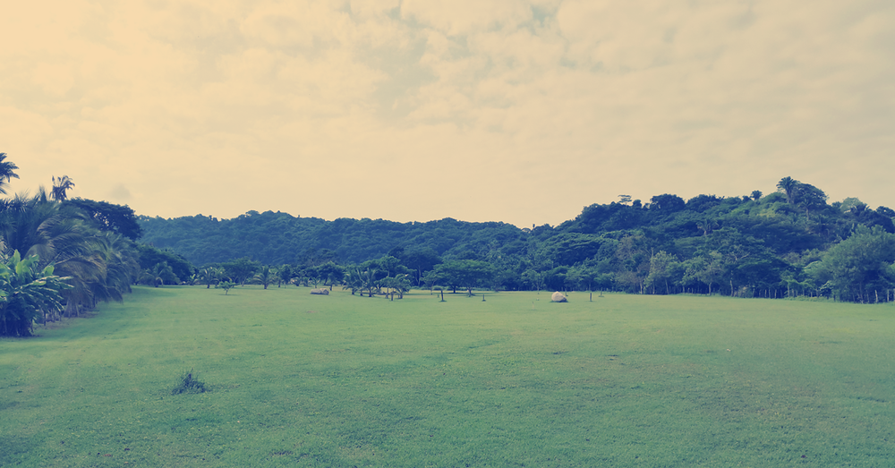 bienvenido a quintas trujillo - Ubicado en un tranquilo rincón del pueblo, a un corto paseo del centro de Sayulita, se encuentra Quintas Trujillo.