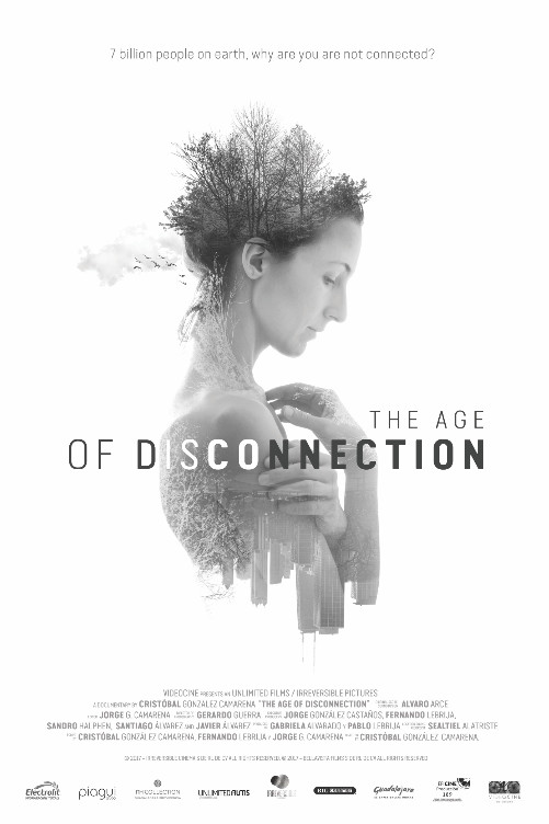 The Age of Disconnection