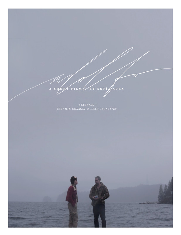Adolfo - After his father's funeral, a young man misses the last ferry home and meets a woman who turns his night into an adventure to fulfill his father's final request.