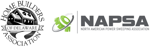 Napsa and HBA logo.png
