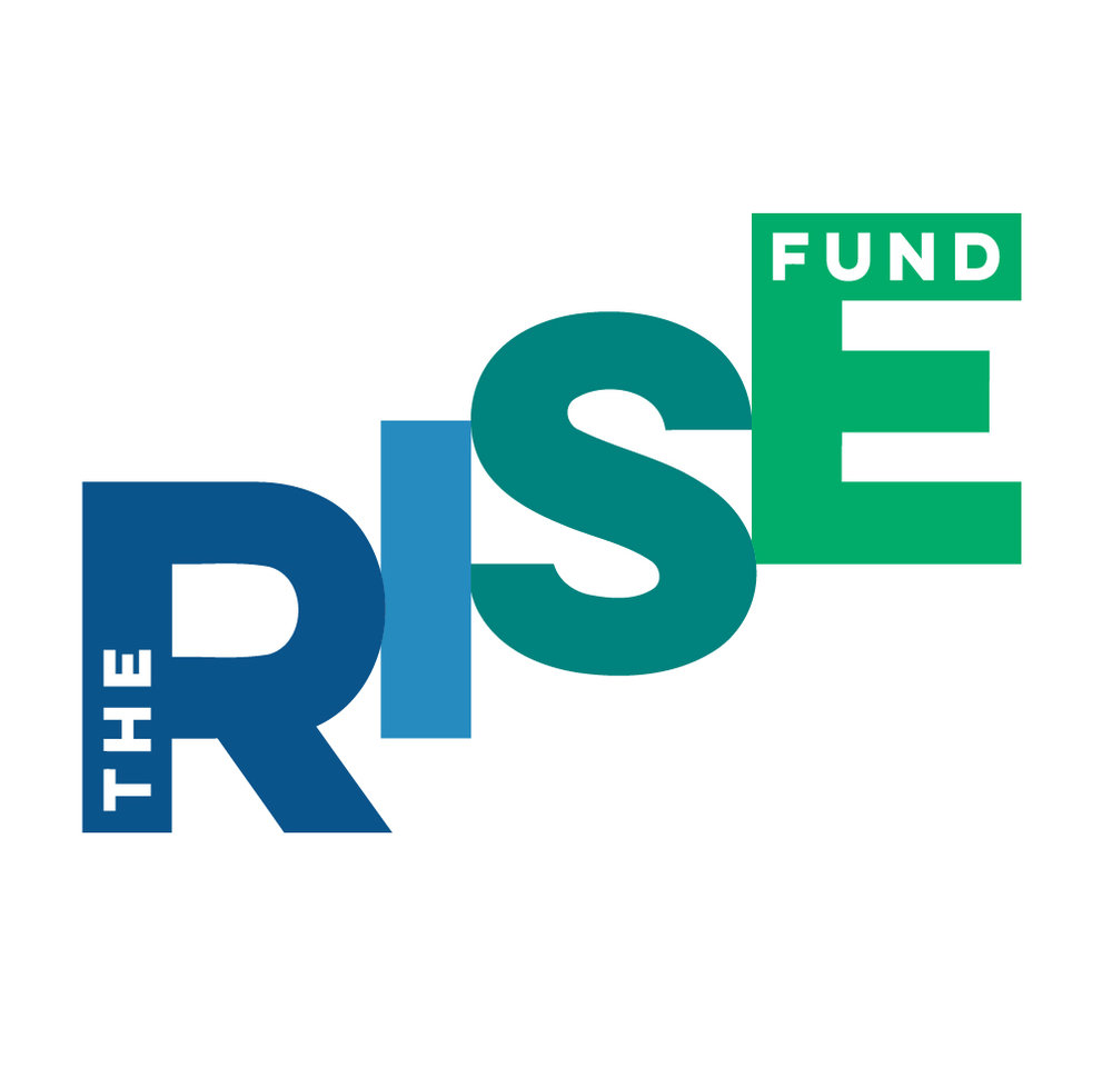 The_RISE_Fund_4clr[3]-01.jpg