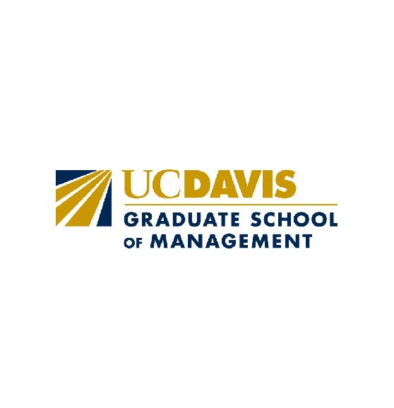 UCDAVIS-100.jpg