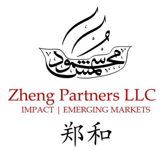 Zheng Partners Logo 1.jpg