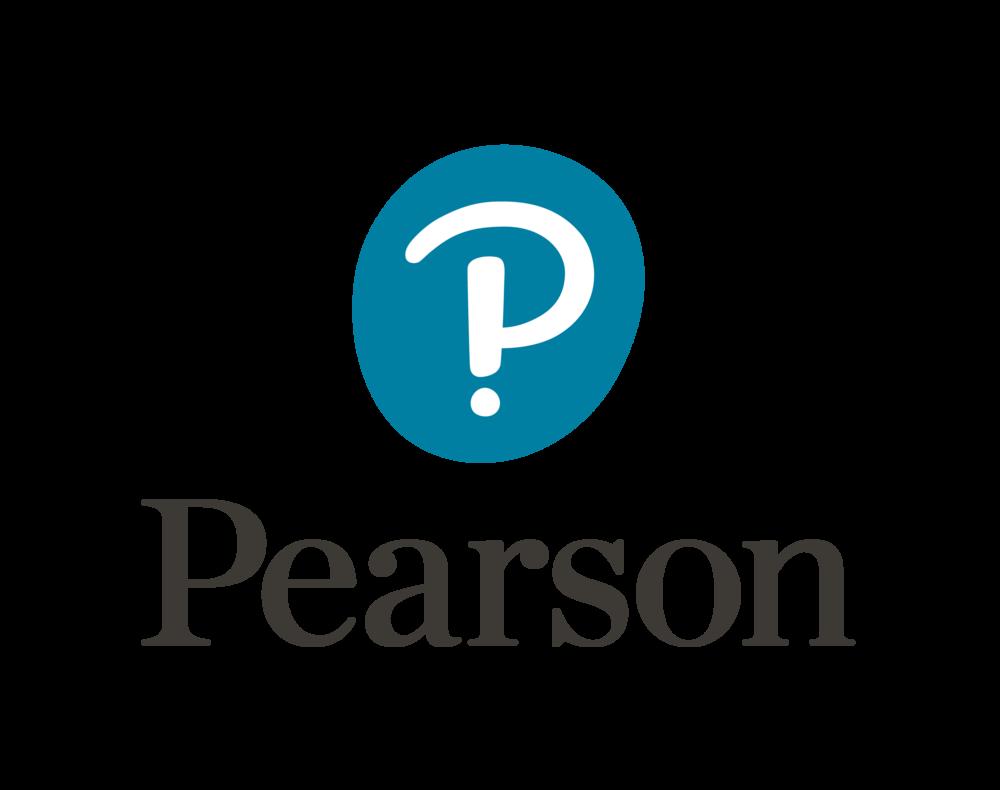 PearsonLogo_Primary_Blk_RGB[2].png