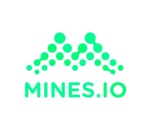 mines.io-100.jpg