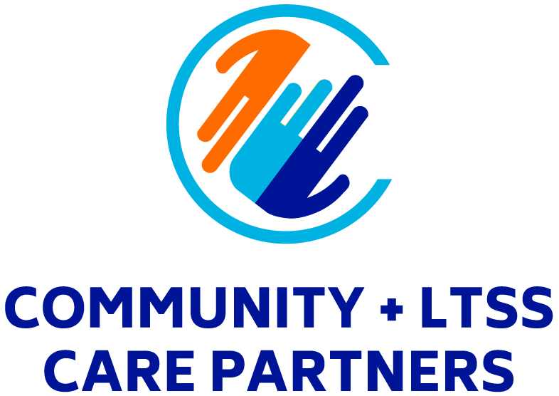 Community and LTSS Care Partners