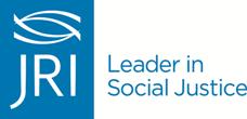 JRI Logo web.png