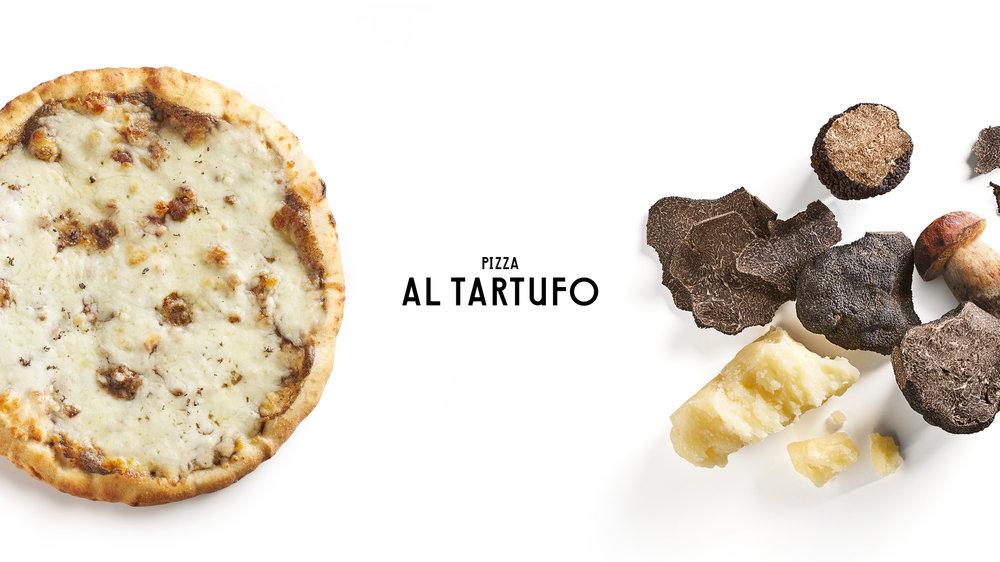 serafina-pizza-slider-2.jpg