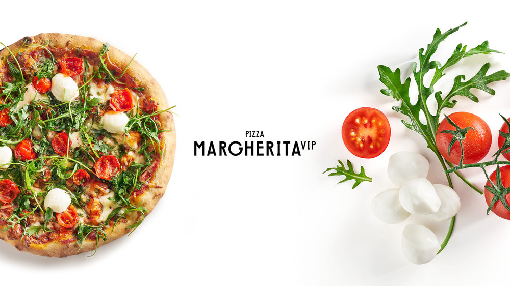serafina-pizza-slider-1.jpg