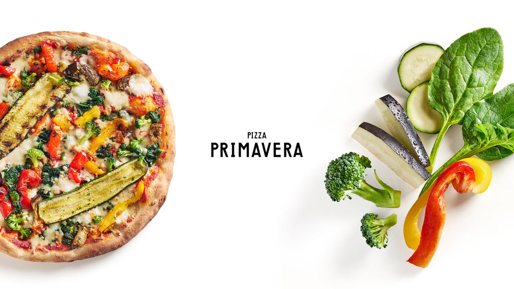 serafina-pizza-slider-4.jpg