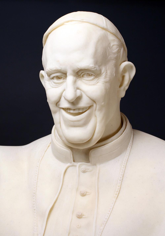 pope_cast_head_quarter.jpg